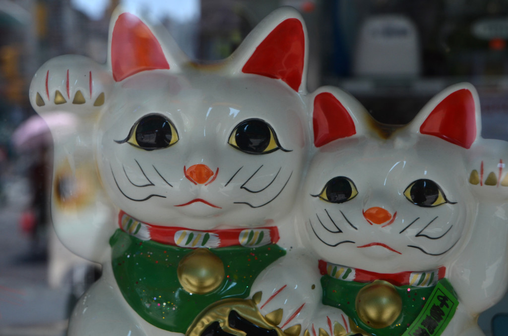 Sad-Cats-without-Prices-on-their-Heads-Chinatown-New-York-City-July-2-2014-131-1-full-bp-1024x678.jpg
